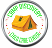 Camp Discovery Child Care Center